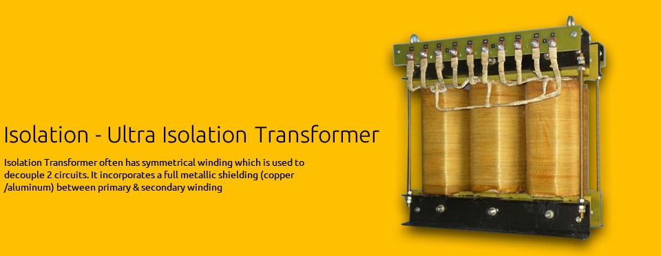 top Distribution transformer manufacturers