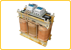 Isolation ultra transformer manufacturers